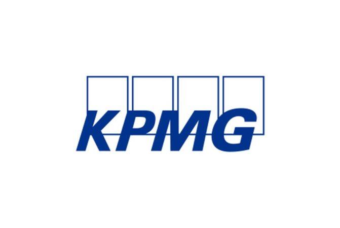 KPMGコンサルティング / 二次面接(中途) / Pool