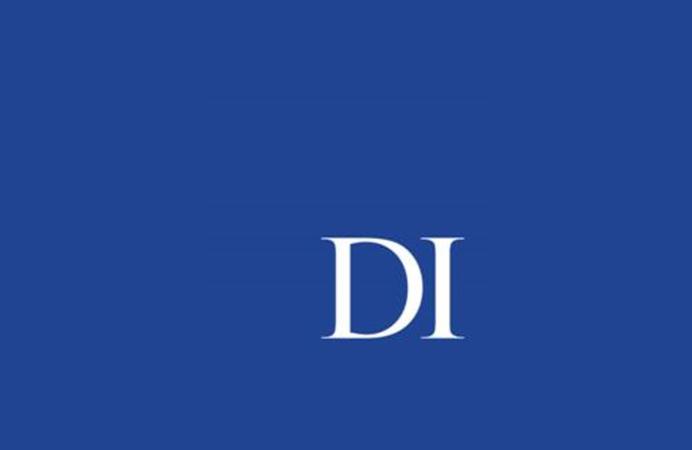 ドリームインキュベータ / 二次面接(中途) / ビジネスプロデューサー