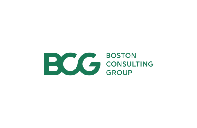 BCG採用拡大の実態とは?リアルな転職情報を徹底解説