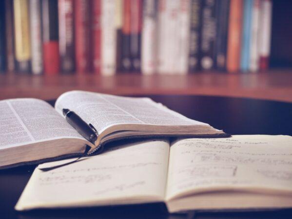コンサル転職における筆記試験内容と対策方法