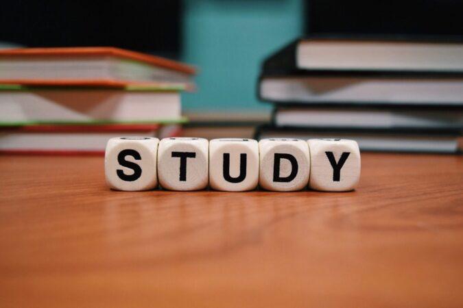 現役外資系社員がおすすめする英語学習方法