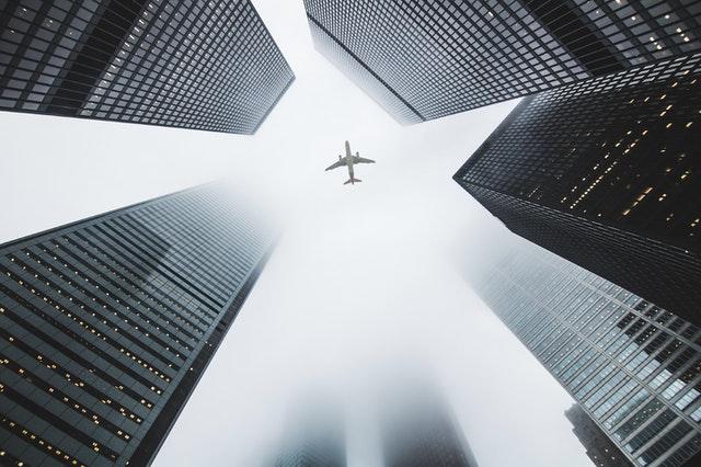 外資コンサルにおける海外駐在や勤務、出張の魅力
