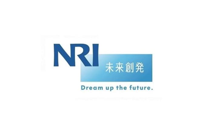 NRI(野村総研)への転職の実態 | 難易度・評判