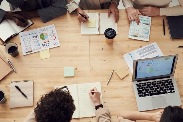 コンサルから起業という選択肢 | 実体験からリアルを解説