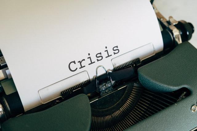 不況がコンサル業界に与える影響
