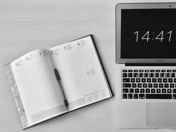 多忙なコンサルタントの転職活動時間の作り方とは?