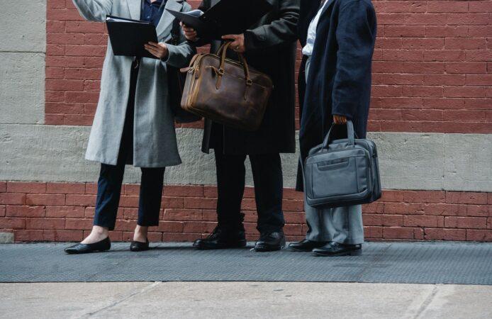転職エージェントの複数利用法!仕組みから選び方まで徹底解説