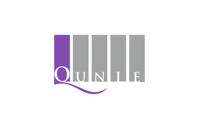 クニエへの転職を徹底解説 | 年収・評判・難易度
