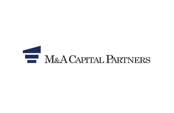 M&Aキャピタルパートナーズは怪しい?評判・年収・転職難易度を解説