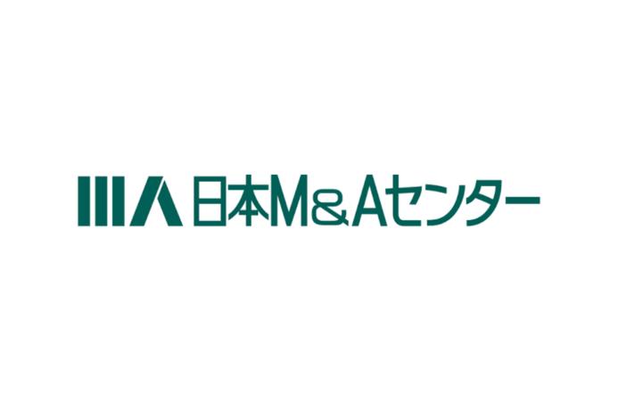 日本M&Aセンターはきつい?転職難易度・激務・評判を徹底解説