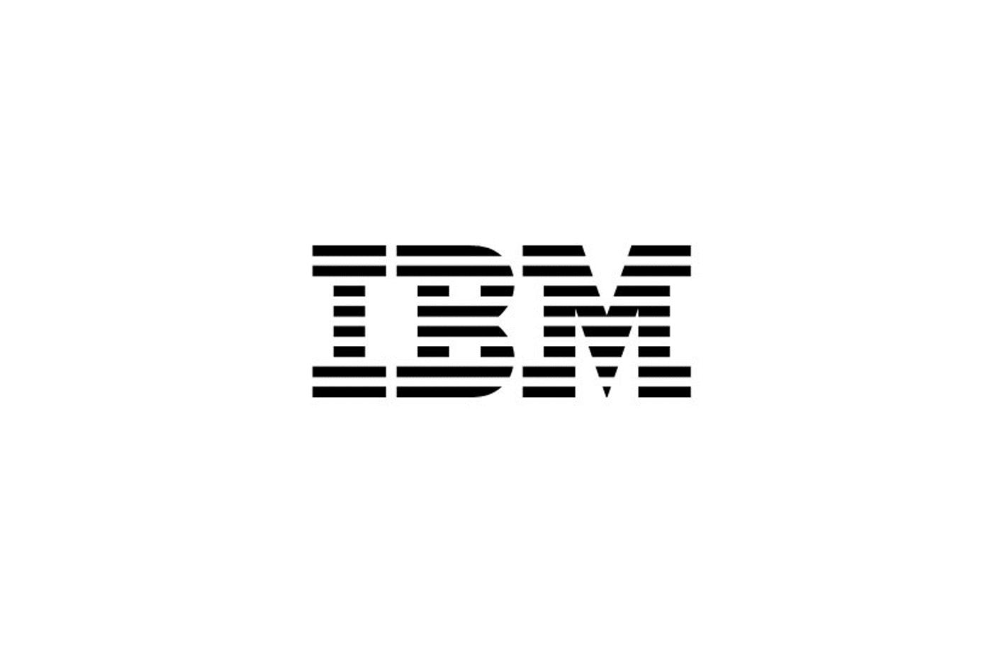 IBMへの転職を徹底解説 | 採用情報・面接攻略法・求める人材