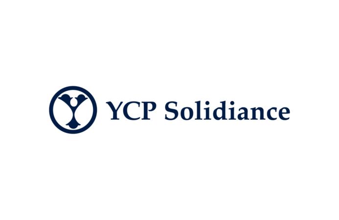 YCPへの転職を徹底解説 | 年収・評判・激務の実態