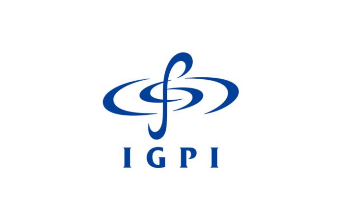経営共創基盤(IGPI)への転職を徹底解説 | 年収・激務・難易度