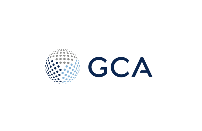GCA株式会社に入るには?激務・年収・転職難易度を解説!