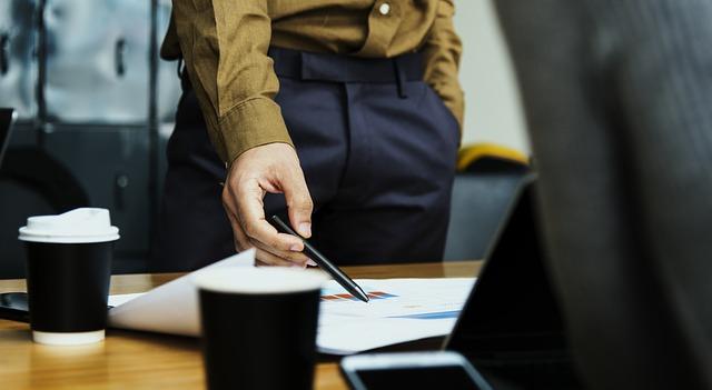 事業会社からコンサルに転職するメリットと注意点