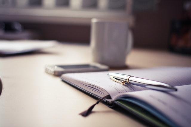 コンサル転職の流れと期間・やるべき準備
