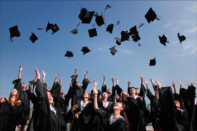 コンサルに学歴は必要か?外資や日系、BIG4などファーム別に解説