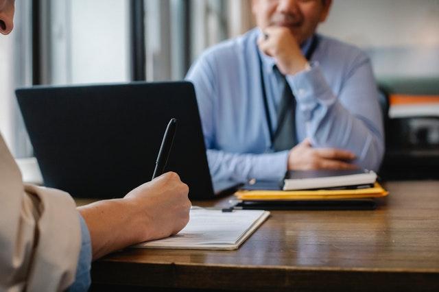 未経験でコンサル転職は可能?年齢別に実態を徹底解説