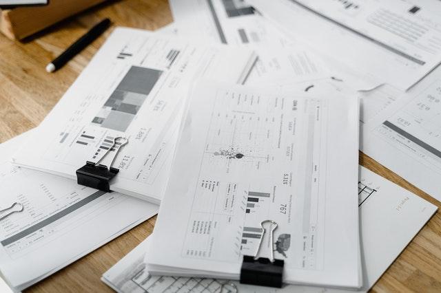 監査法人の大手一覧!年収からランキングまで転職情報を徹底解説