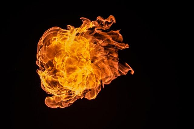 コンサルの「炎上プロジェクト」への対処法は?