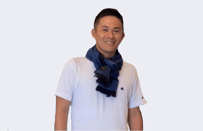 リクルート出身の起業家・富田氏のキャリアの歩き方