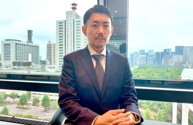 圧倒的な内定率を誇るASSIGN・奥井氏が語る「コンサル転職で必要なこと」