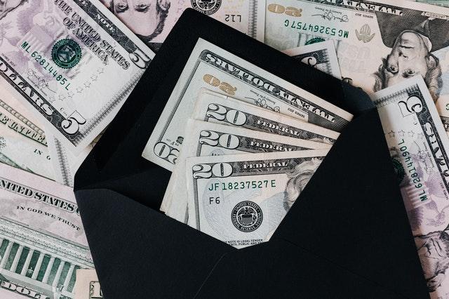 シグマクシスの年収は30歳で1000万円!高給の実態を「中の人」が解説