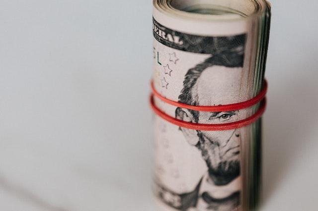 ドリームインキュベータ(DI)は平均年収1000万円!高給の実態を解説