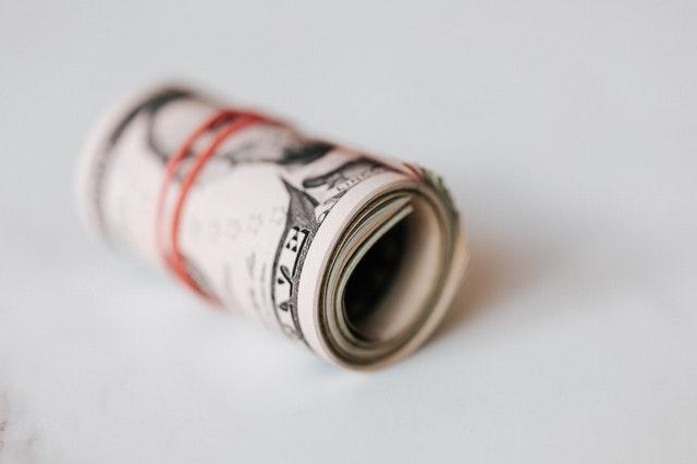 A.T. カーニーの年収は30歳で1500万円以上?リアルな実態を解説