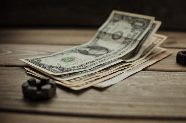 EYストラテジー・アンド・コンサルティングの年収は上昇中?リアルな実態を解説