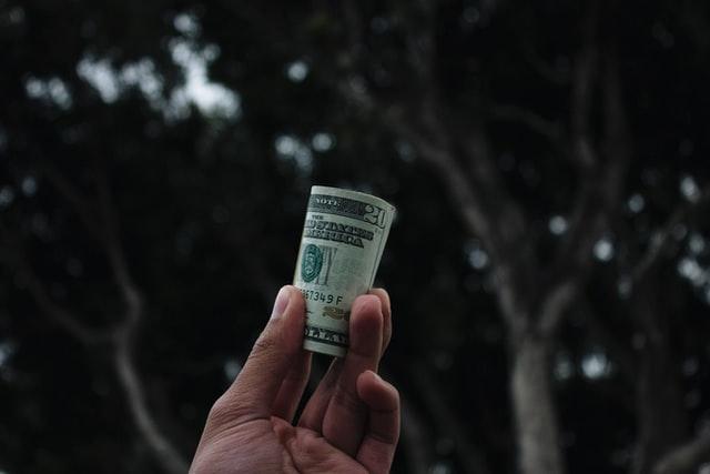 大和総研(DRI)の平均年収は?現役コンサルがリアルな年収事情を徹底解説